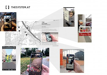 Visualisierung Phase 2 © TheSystem: Litto / Daniela Weiss 2020
